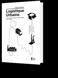 La-logistique-urbaine
