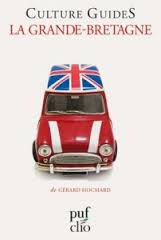 livre Gérard Hocmard