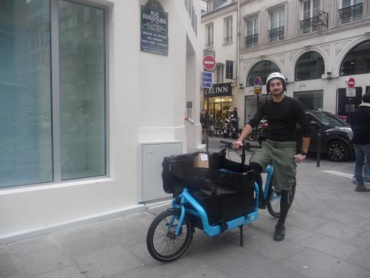 cyclair