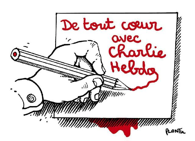 ob_1aded4_de-tout-coeur-avec-charlie-hebdo