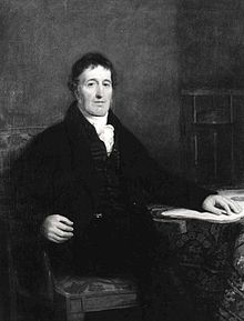 William_Murdoch_(1754-1839)