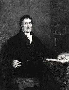 William_Murdoch_(1754-1839)