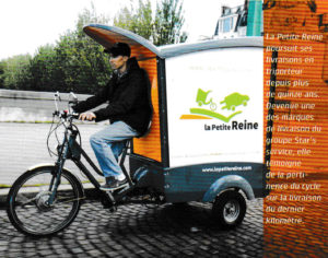 article-ville_vélo