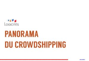 crowdshipping
