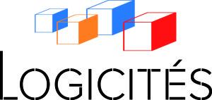 Logo_LOGICITÉS_02
