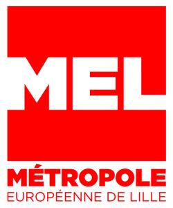 LOGO_MEL_COULEUR