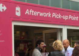 afterwork-pick-up