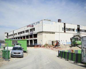915189-les-migrants-autour-de-stalingrad-jaures