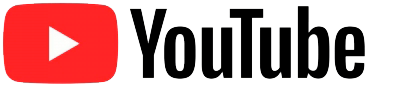 Chaîne Youtube Logicités
